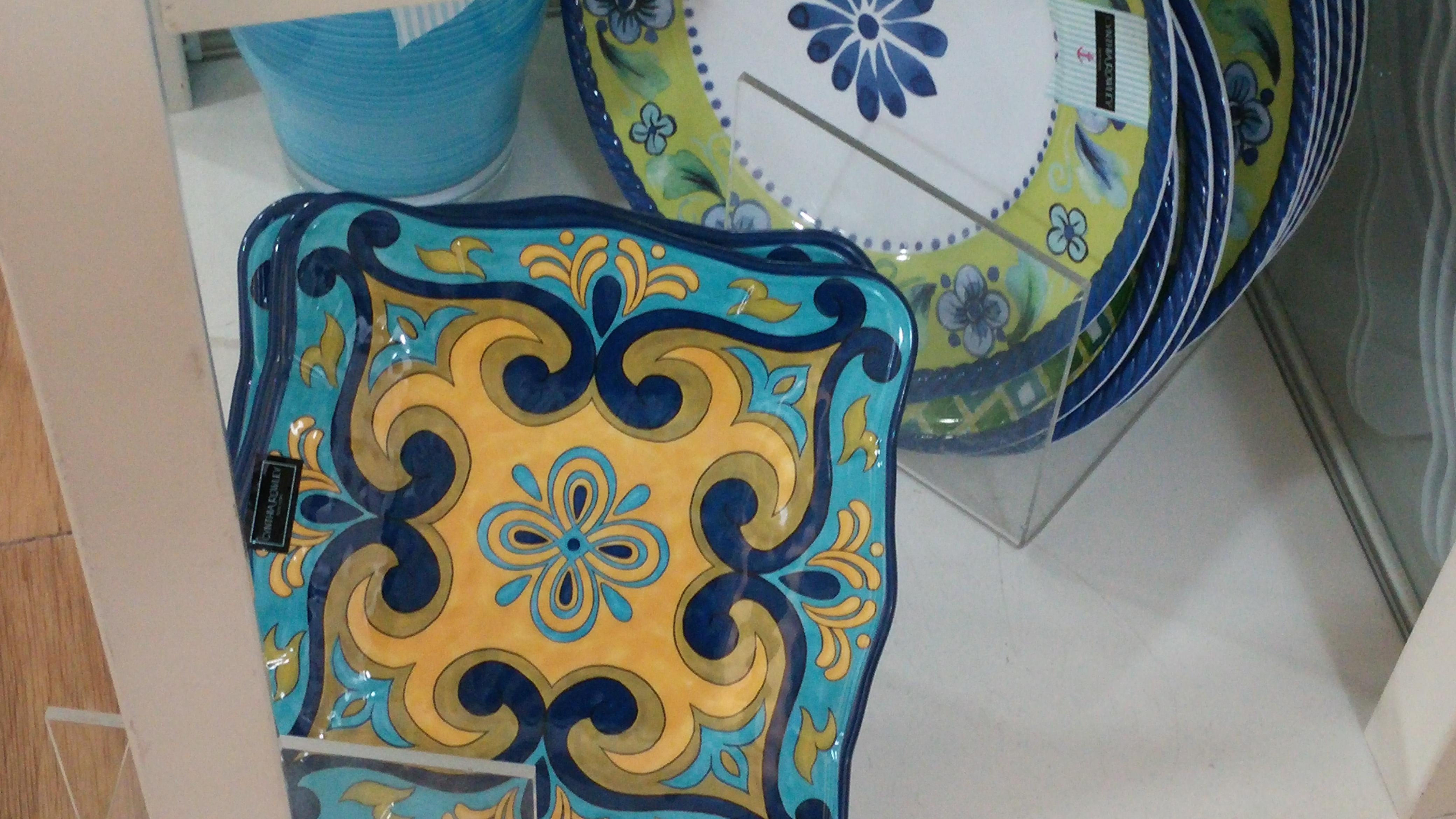 Vajillas modernas best vajilla vista alegre venezia for Vajilla moderna barata