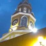 torre de reloj (2)