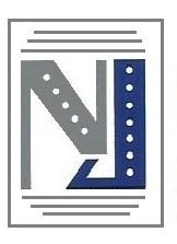 Logo NJ Payment Facil y Cotidiano - Copy (2)