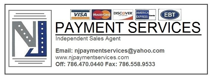 Logo NJ Payment Facil y Cotidiano3