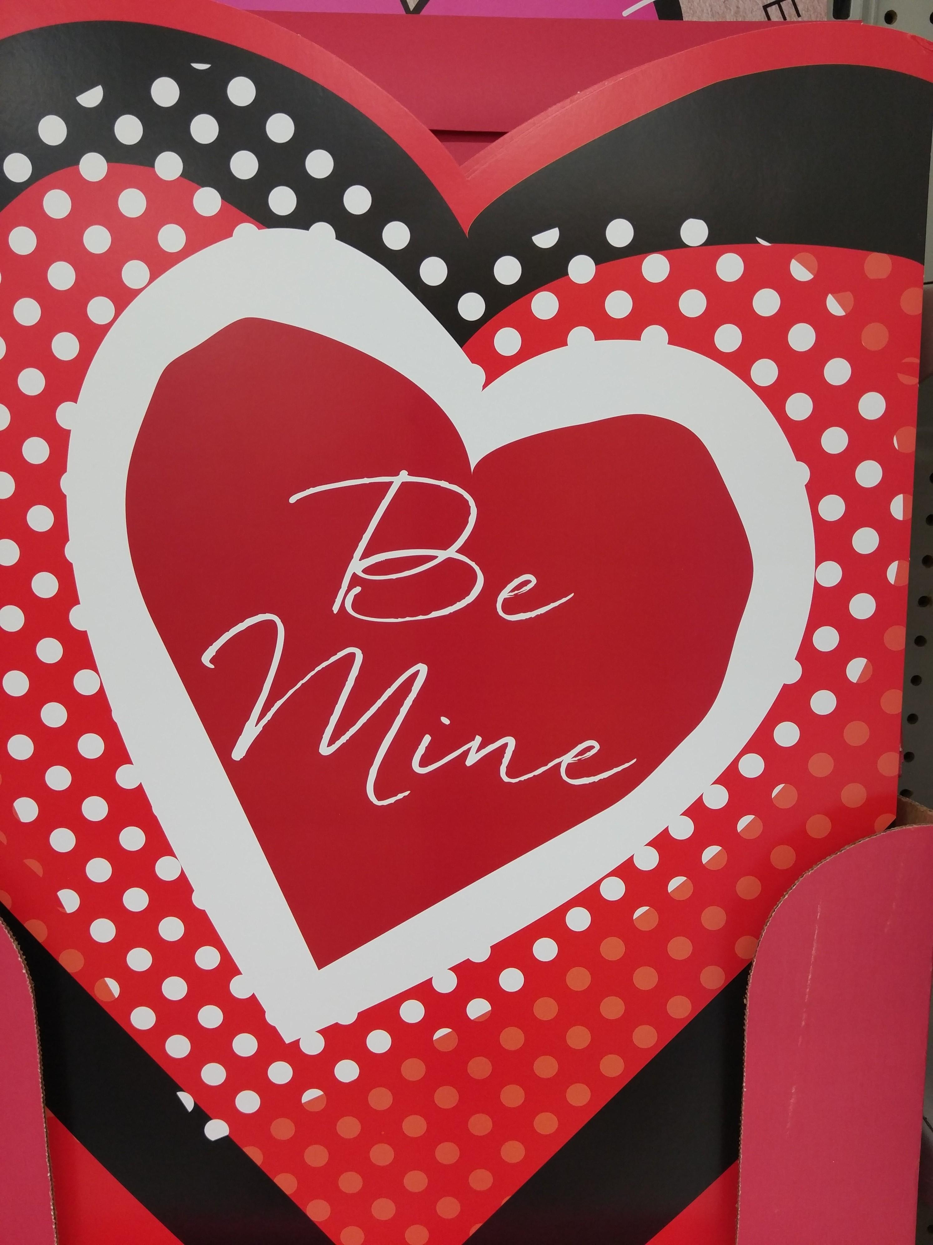 7cd4f6bce92bf ... varias ideas para regalar como estas tarjetas gigantes que puedes  conseguir a precios económicos para darle a tu enamorado da y hacerle el día  especial.